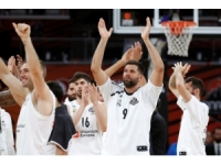 Anadolu Efes, Euroleague İkincisi